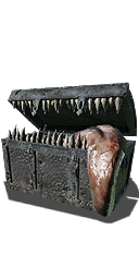 DS2 Symbol of Avarice
