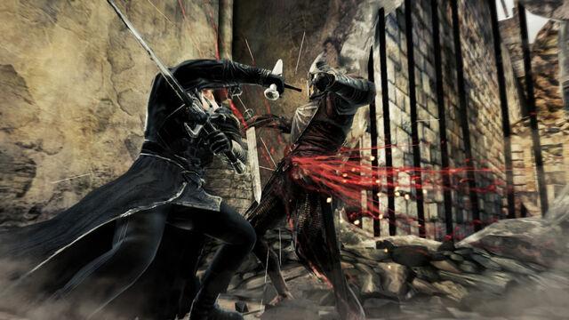 File:Dark Souls II Gameplay08.jpg