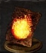 File:Fire Orb.png