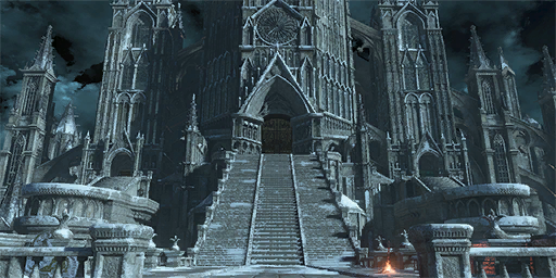 File:Irithyll of the Boreal Valley - 07.png