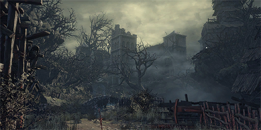 File:Undead Settlement - 04.png