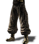 Brigand Trousers.png