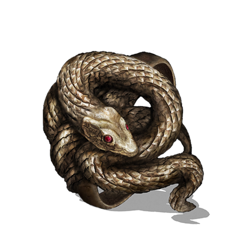 File:Covetous Gold Serpent Ring (DSIII).png