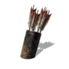 Feather Arrow (DSIII)