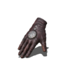Sorcerer Gloves (DSIII)