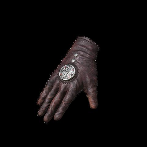 File:Sorcerer Gloves (DSIII).png