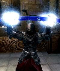 Crystal magic weapon01