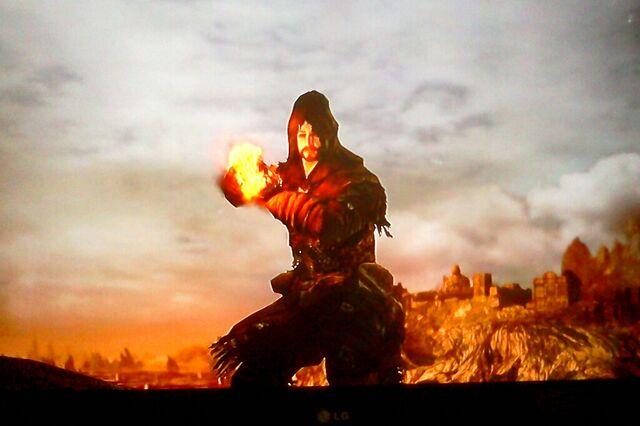 File:Tattered Set (Dark Souls II).jpg