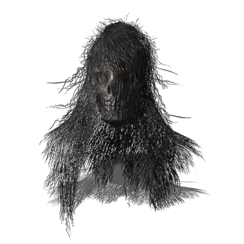 File:Dark Mask (DSIII).png