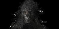 Dark Mask (Dark Souls III)
