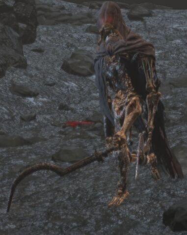 File:Skeleton swordsmen (2).jpg