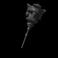 File:Morne's Grest Hammer.png