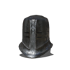 Black Iron Helm (DSIII)