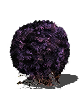 File:Item Purple Moss Clump.png