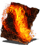 File:Pyro Fire Whip.png