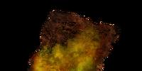 Acid Surge (Dark Souls III)
