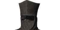 Court Sorcerer Hood