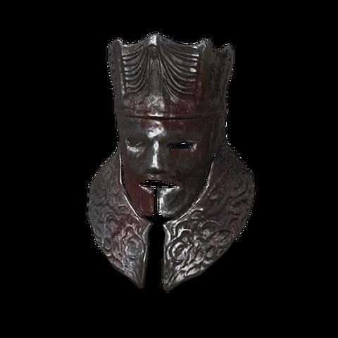 File:Gundyr's Helm.png