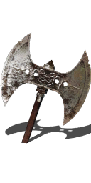 File:Bandit Greataxe.png