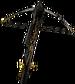 Wpn Sniper Crossbow