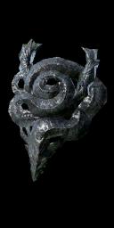 File:Slumbering Dragon Shield.png