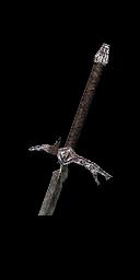 File:Ashen Warrior Sword.png