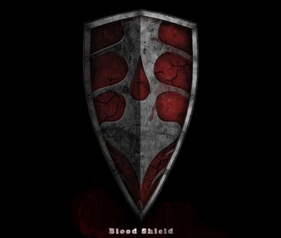 File:Bloodshield.jpg