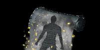 Hidden Body (Dark Souls III)
