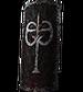 Weapon-weapon-black iron greatshield