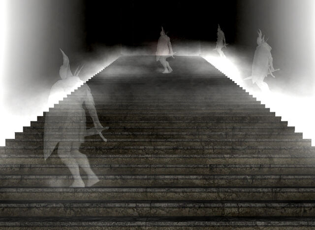 File:Black Knight Spirits.jpg
