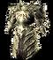 Ornstein's Armor