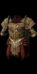 File:Mastodon Armor.png