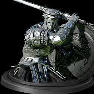 File:Looking glass knight trophy.jpg