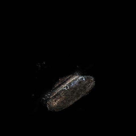 File:Titanite Shard (DSIII).png
