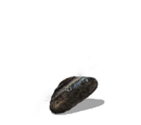 Titanite Shard (Dark Souls III)