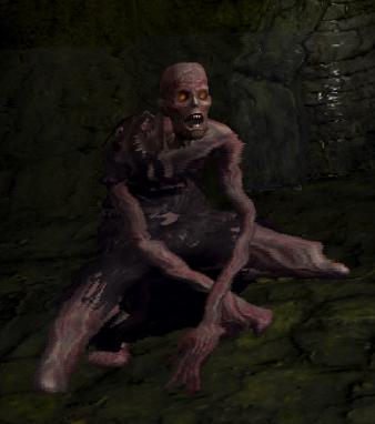 File:Zombie03.jpg