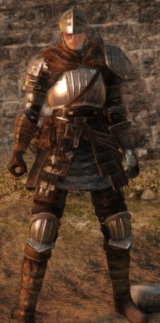 File:Knight Set II F.png