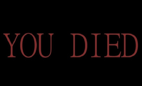 File:You-Died.jpg