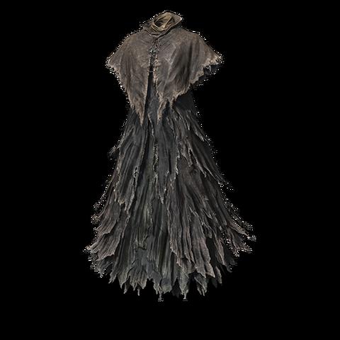 File:Karla's Coat.png