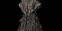 Karla's Coat