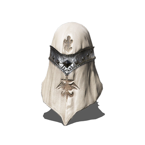 File:Painting Guardian Hood (DSIII).png