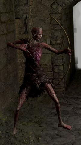 File:Zombie bowman.jpg