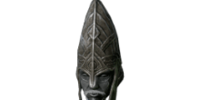 Defender Helm