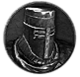 Solaire Icon Grey.png