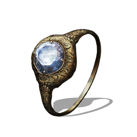 File:Flynn's Ring (DSIII).png