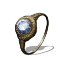 Flynn's Ring (Dark Souls III)