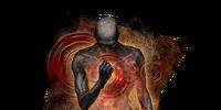 Power Within (Dark Souls III)
