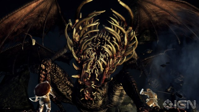 File:Gaping-dragon.jpg
