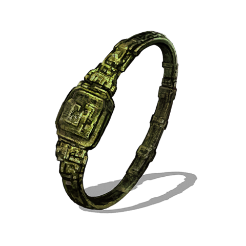 File:Estus Ring.png