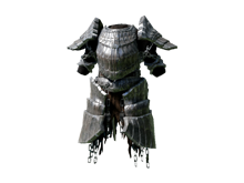 File:Havel's Armor II.png